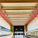 Tempelhof Flughafen,-attach